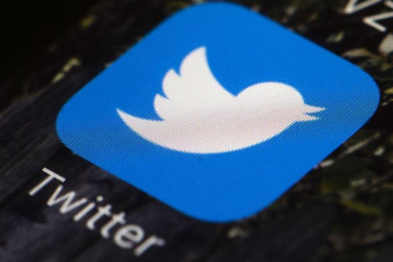 Waduh! Twitter Kasih Nomor Telepon dan Email Pengguna ke Pengiklan