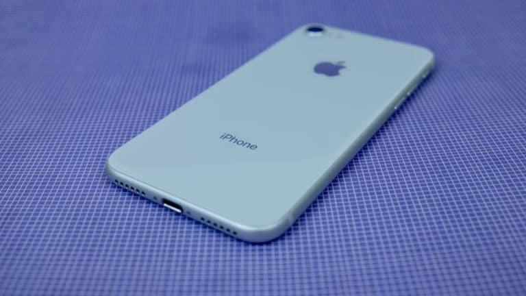 Apple Mau Rilis iPhone SE 2, Harganya Cuma Rp 4 Jutaan?