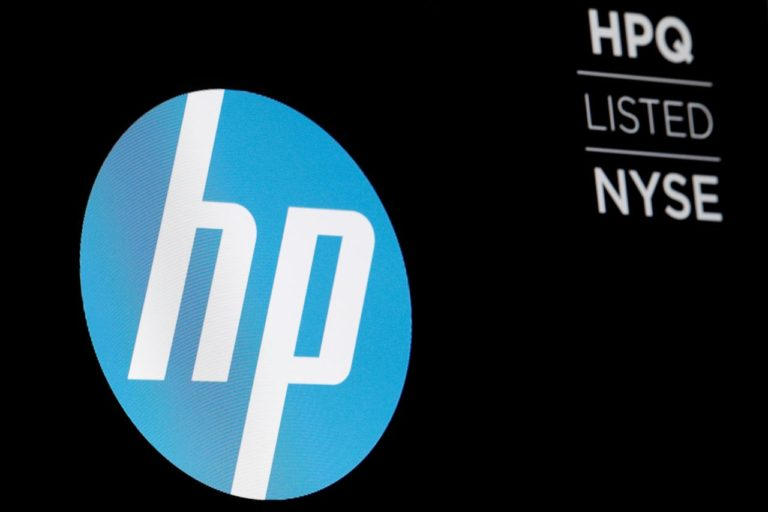 Tahun Depan, Hewlett-Packard akan PHK 9.000 Karyawan