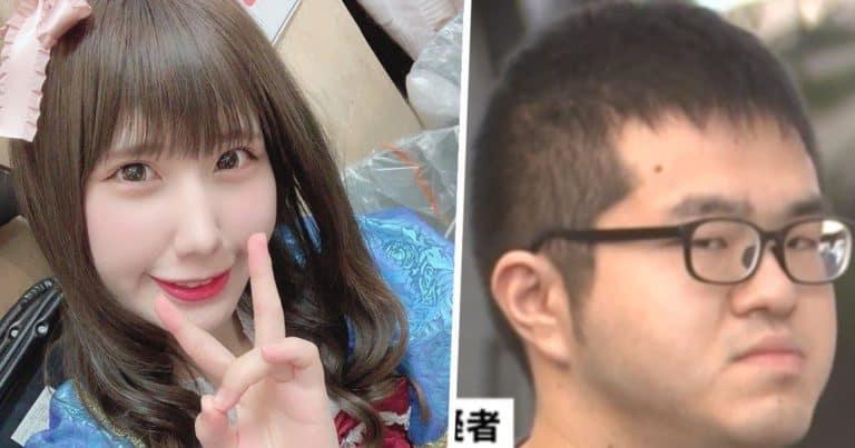 Gegara Pantulan Foto, Idol Jepang Diikuti dan Dilecehkan Penggemarnya
