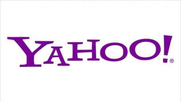 Akhir Tahun Website Yahoo Groups Akan Dihapus, Kenapa?