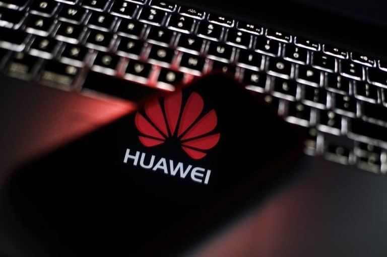 Nah Lho… Dispensasi AS untuk Huawei Ditolak Mentah-mentah
