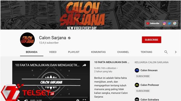 """""""Diserang"""" Warganet, CEO Infia Beri Klarifikasi Soal Kasus Calon Sarjana"""