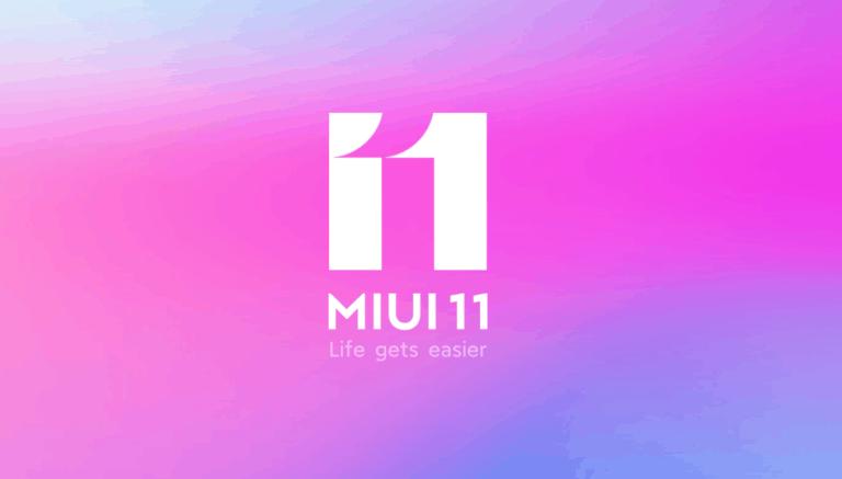 Update MIUI 11 Dirilis, Ini 24 Smartphone yang Kebagian