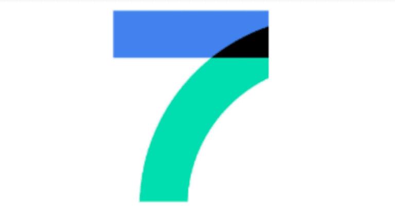 Mengintip 6 Fitur Unggulan di ColorOS Terbaru Oppo