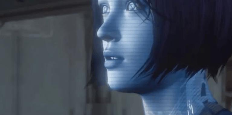 Siap-siap! Microsoft Segera Hapus Cortana dari Android dan iOS