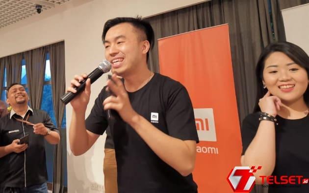 """Ditodong"" Mi Fans, Xiaomi Pastikan Mi Note 10 Hadir di Indonesia"