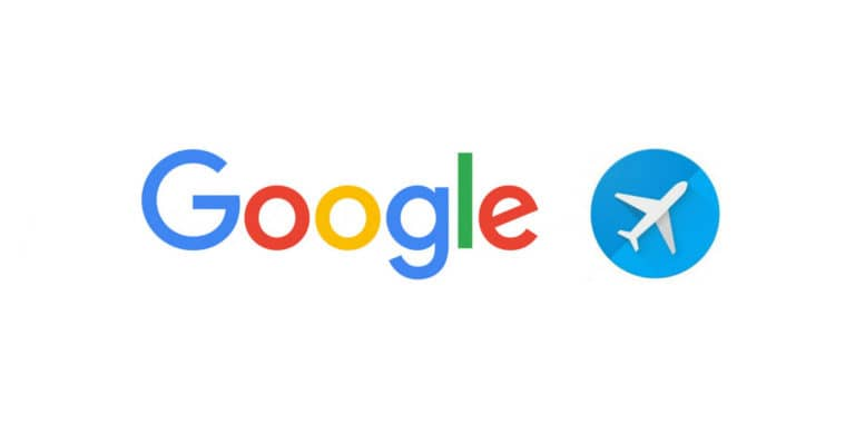 Cara Temukan Tiket Pesawat Murah dengan Google Flights