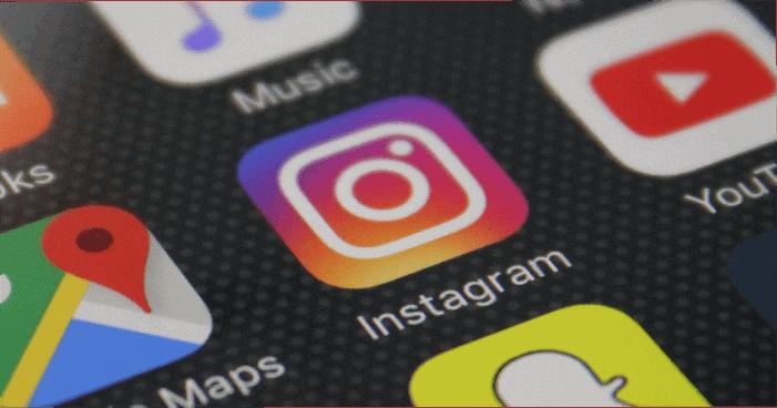 Instagram Boros Kuota