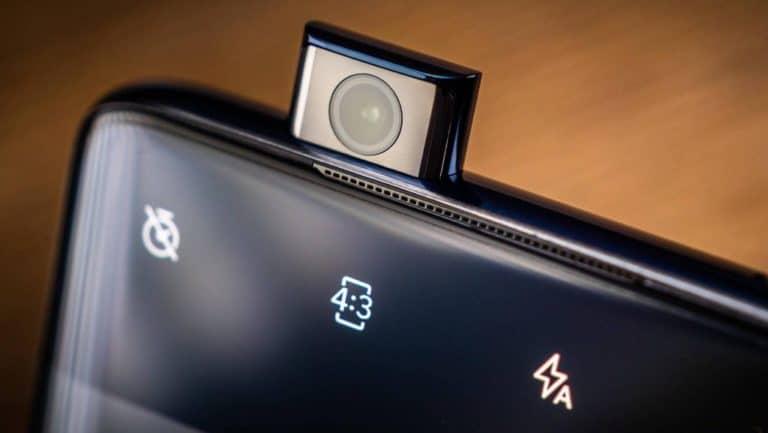 Smartphone Baru Nokia Meluncur 5 Desember, Nokia 8.2?