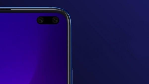 Mau Diluncurkan, Redmi K30 Punya Layar Mirip ROG Phone 2
