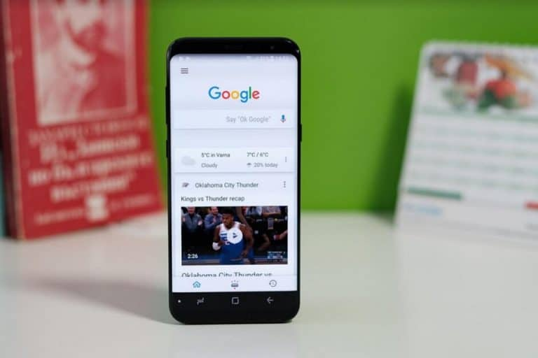 Google Search Manipulasi Hasil Pencarian, Ini Buktinya!
