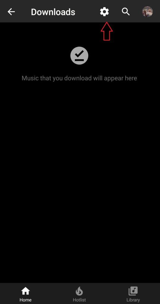 Fitur Smart Downloads