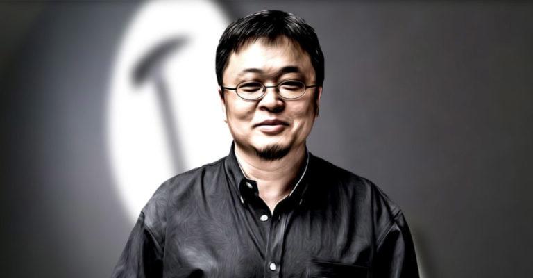 Terlilit Utang, Bos Smartphone China Dilarang Naik Pesawat