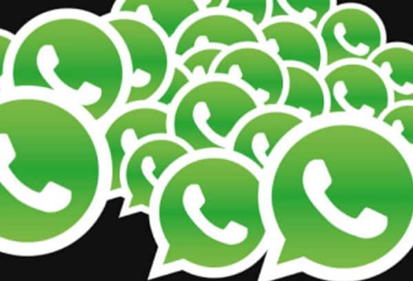 Sekarang Pengguna Tak Bisa Sembarangan Dimasukkan Grup WhatsApp