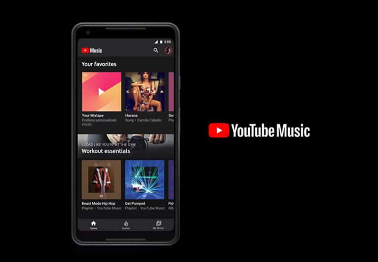 Mau Berlangganan YouTube Music Premium? Begini Caranya