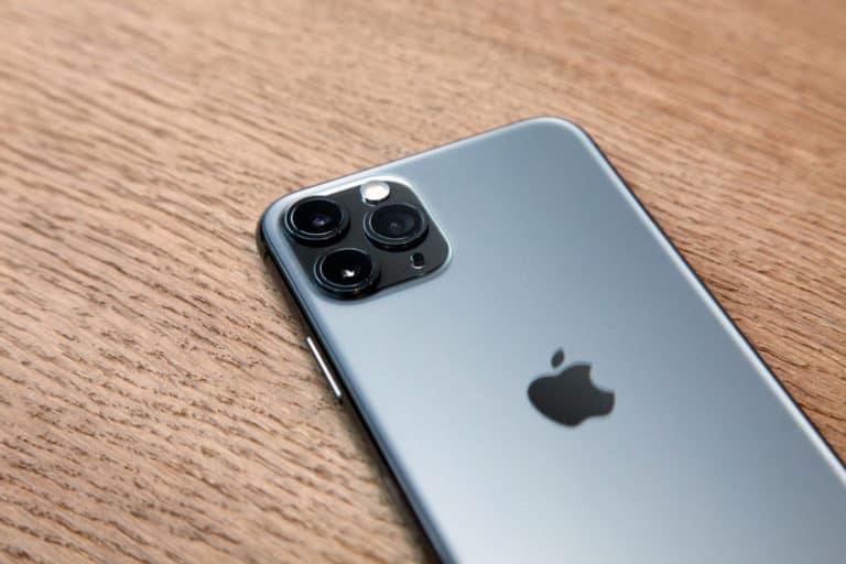 Siapkan Dompet! TAM Umumkan Harga Resmi iPhone 11
