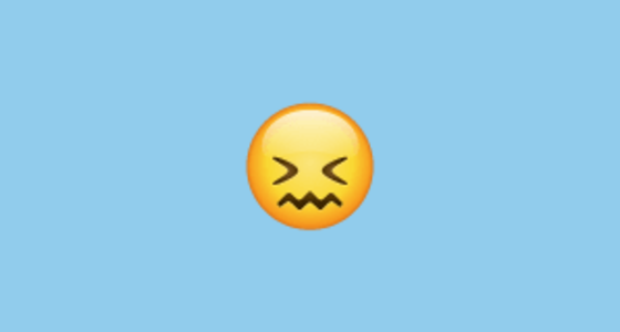 Arti Emoji WhatsApp