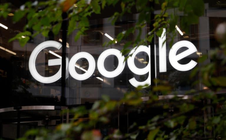 Google Bolehkan Blokir Iklan Hasil Personalisasi