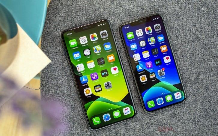 Analis Ungkap Jumlah RAM yang Akan Dibawa iPhone 12 Pro