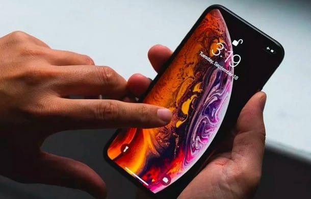iPhone 2020 Punya Varian Layar 6,7 Inci?