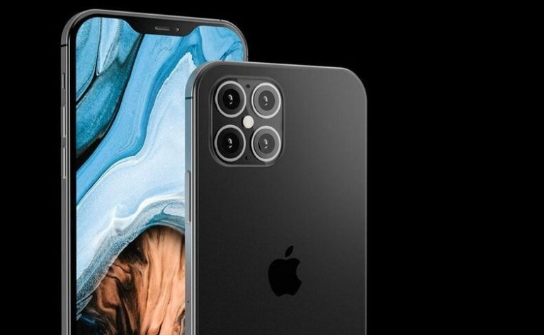 """iPhone akan """"Haram"""" di Rusia Tahun Depan, Kenapa?"""