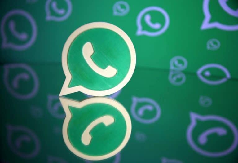 Yeayy!! Pengguna Indonesia Bisa Belanja Online di WhatsApp