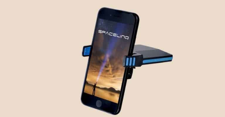Alat Ini Bisa Kirim SMS Tanpa Sinyal dan Internet