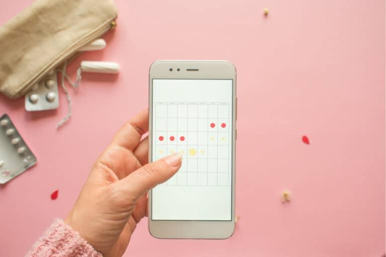 Google Akuisisi Fitbit, Banyak Wanita Jadi Takut, Kenapa?