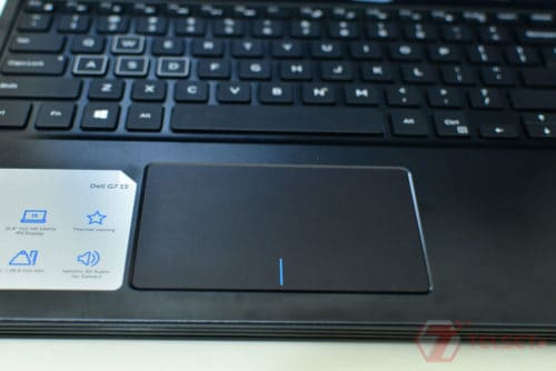 Dell G7 15 2019 Review Dell G7 15 2019