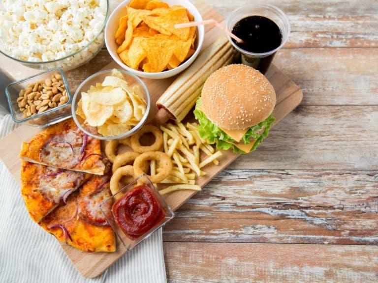 Cari Tempat Makan yang Asyik? Cobain 7 Aplikasi Kuliner Ini