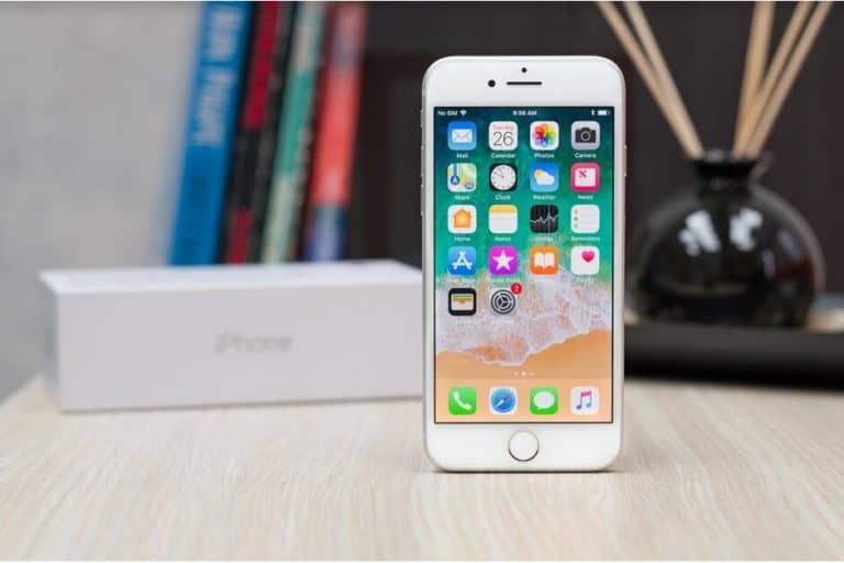 Bukan SE 2, iPhone Terbaru Itu akan Bernama iPhone 9