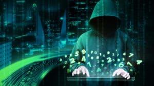 contoh kasus malware