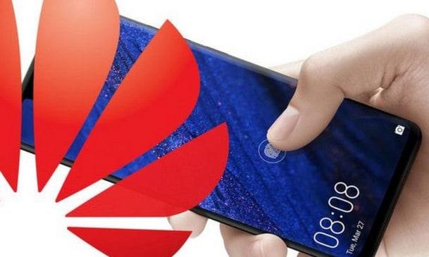 Huawei Sempat Hampir Menyerah Jualan Smartphone