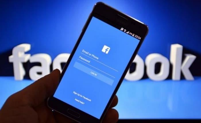 """Bulan Depan, Desain """"Klasik"""" Facebook Hilang Permanen"""