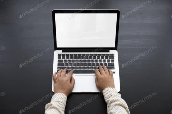 Tips sehat laptop