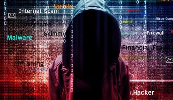 Serangan Malware Paling Merusak