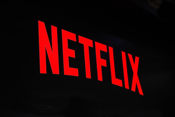 Netflix Masih Diblokir, Menkominfo: Nonton TV Saja