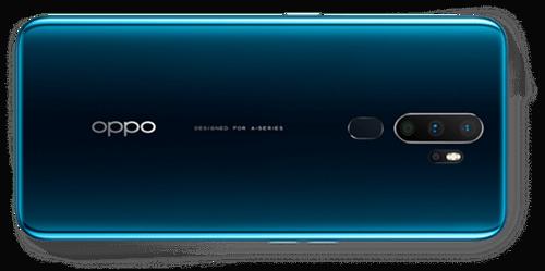 Mengintip 7 Smartphone Oppo dengan RAM 8GB, Mau?