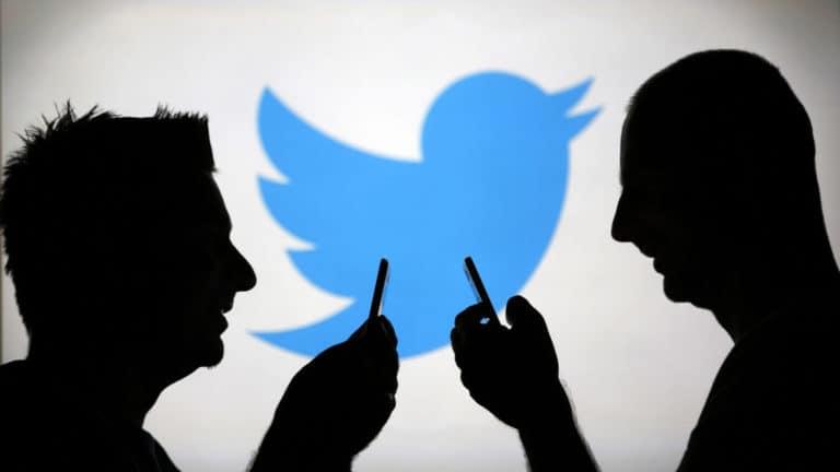 """<i></noscript>Move On</i> ke 2020, Warganet Twitter Gaungkan """"Page 365 of 365"""""""