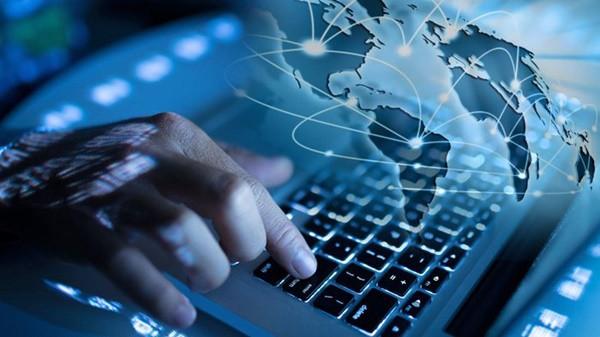 Ini Negara dengan Paket Internet Termurah dan Termahal