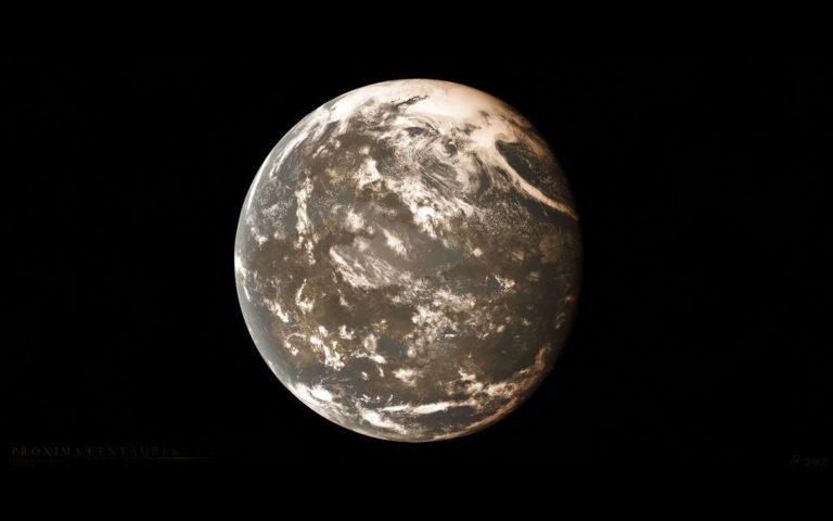 5 Planet Pengganti Bumi yang Bisa Dihuni Manusia, Siap-siap Pindah!