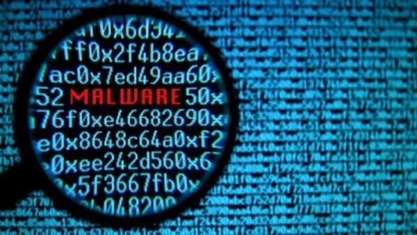 Serangan Malware Paling Merusak RottenSys