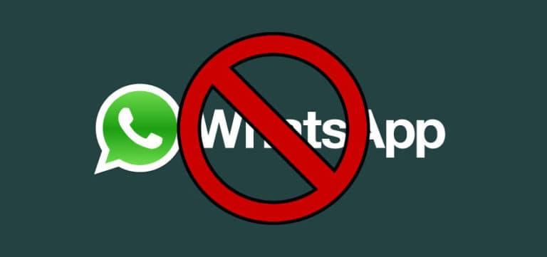 WhatsApp akan Setop Dukungan Ponsel 'Jadul', Ini Daftarnya