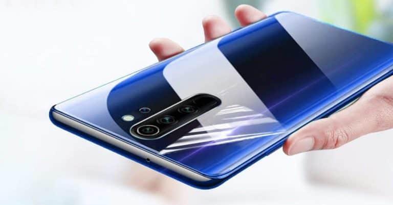 Cuma 35 Menit, Ngecas Xiaomi Mi 10 Langsung Penuh