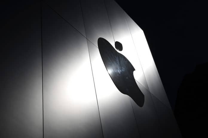 Situs Apple Covid-19