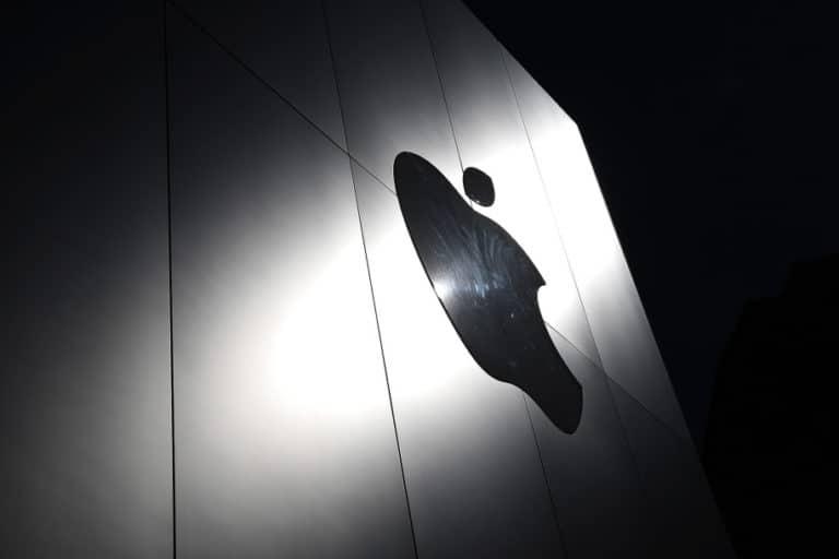 Duh! Apple Diperas Rp 1,3 Milar oleh Hacker Inggris Ini