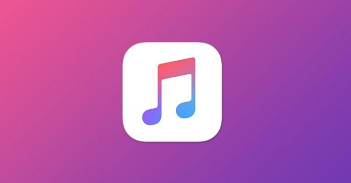 iTunes Android