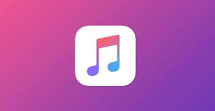 Cara Mudah Pindahkan Lagu dari iTunes ke Android