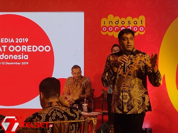 Kapan akan Luncurkan eSIM, Indosat?